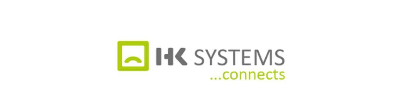 H+K - HK Systems…connects! Wir verbinden!