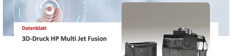 H+K - Datenblatt-3D-HP-Multi-Jet-Fusion