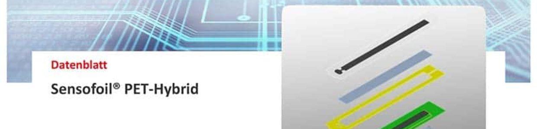 H+K - Datenblatt-Sensofoil-PET-hybrid