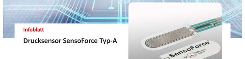 H+K - Infoblatt-Drucksensor-SensoForce