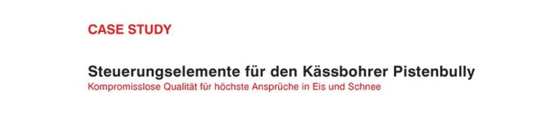 H+K - Casestudy-Kaessbohrer