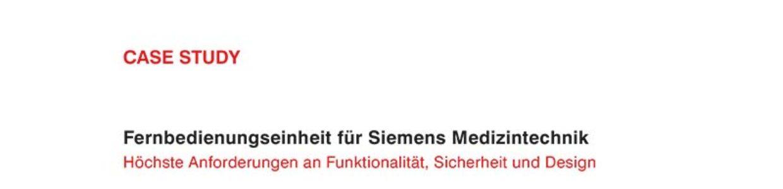H+K - Casestudy-Siemens