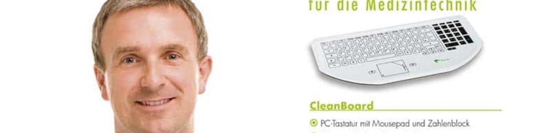H+K - Datenblatt-CleanBoard