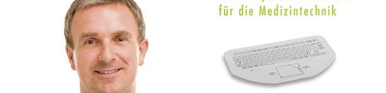 H+K - Datenblatt-MiniCleanBoard