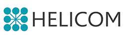 Helicom Logo