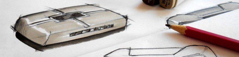 H+K - Effektives Produktdesign vereint Design und Engineering miteinander